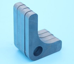 metalcutting